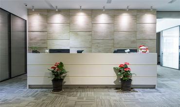 瑞琦商务中心(新华保险大厦)