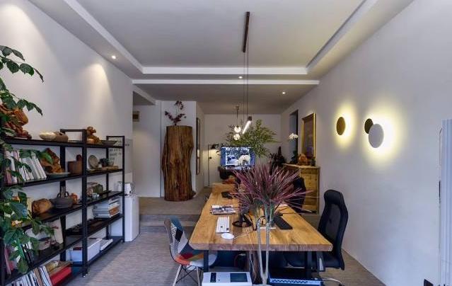 办公室场地租赁如何谈判有利于租户?