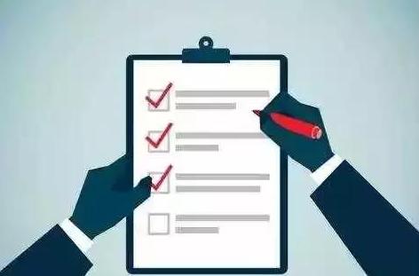 公司注册需要知道的注意事项?