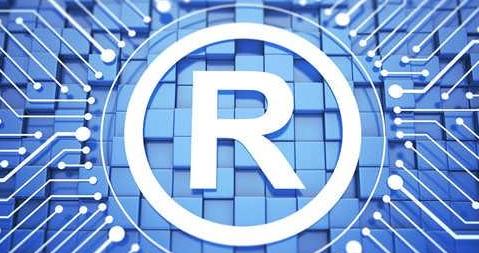商标注册代理可以避免哪些注册商标的误区?
