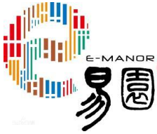 德必易园创意园——上海知名创意园品牌