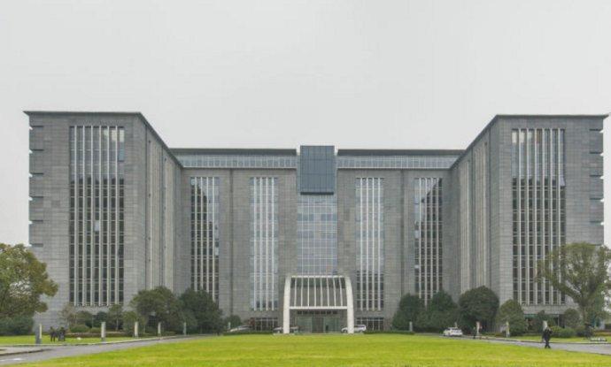 联强国际广场/招商电话/租赁面积-虹桥写字楼