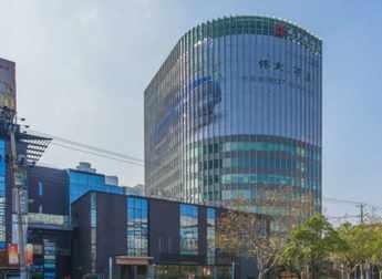 古北国际财富中心-租金-电话-长宁区写字楼