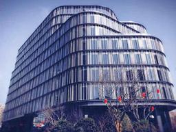 漕河泾附近有哪些商务区中心共享办公出租?