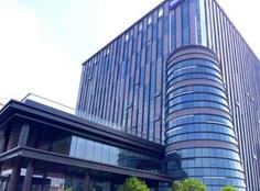 明基广场招商信息-租赁户型-大虹桥写字楼
