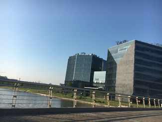 虹桥三湘广场招租电话-大虹桥写字楼-办公室出租
