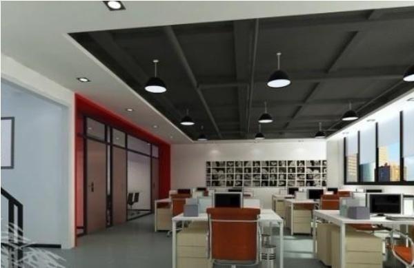 银石科技园招商电话-租赁户型-七宝写字楼