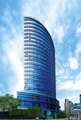 友力国际大厦租金价格-招商电话-办公室出租