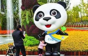 首届中国国际进口博览会带来了什么?