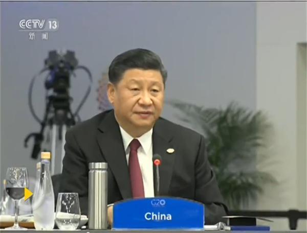 首届中国国际进口博览会成果丰硕