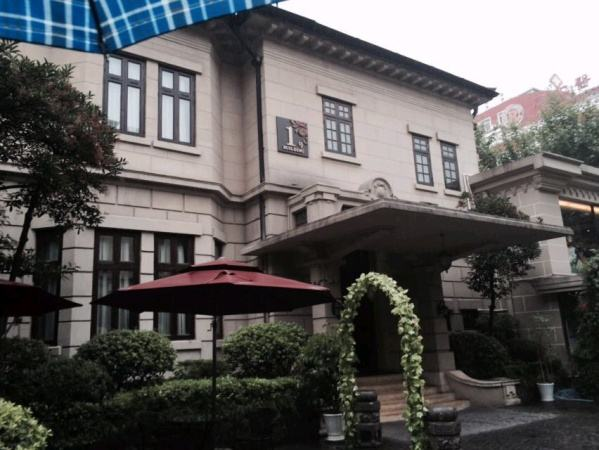 嘉春753招商信息-租金价格-长宁写字楼
