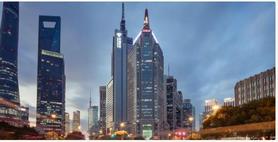 凯德完成开年第一笔收购 27.52亿元再次落子上海