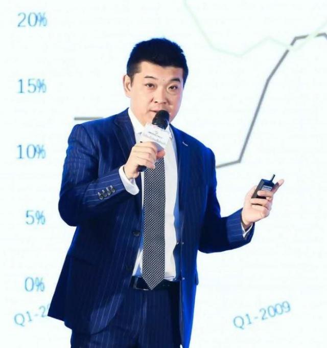 戴德梁行:新经济 新商圈 新科技-京沪写字楼市场未来可期