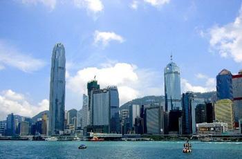 """上海""""大虹桥""""赌局背后:写字楼市场困局难解"""