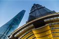 2018上海写字楼出租市场行情分析