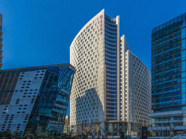 上海虹桥写字楼出租要看好哪几点?