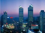 上海写字楼出租认准第一租房网