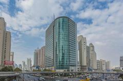 恒汇国际大厦怎么样?