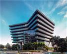 上海虹桥写字楼优势以及为虹桥商务区企业发展提供的便利