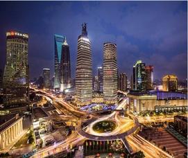 上海推进科技创新中心建设办公室