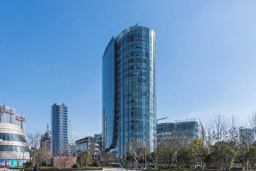 新华保险大厦有面积出租吗?