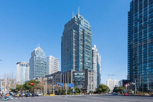 耀江国际广场有面积出租吗?