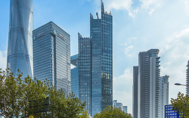 东亚银行金融大厦-楼盘出租详情-租赁电话