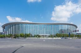 国家会展中心出租-上海写字楼租赁