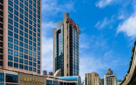 华侨大厦写字楼/办公室出租/价格/租金/图片