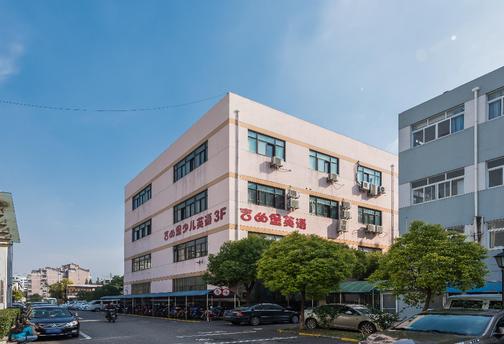香樟园写字楼/办公室出租/价格/租金/图片