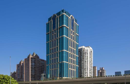 东方海外大厦写字楼/办公室出租/租金/价格/图片