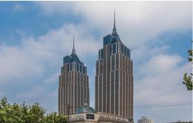 上海月星环球港写字楼/办公室出租/价格/租金/图片
