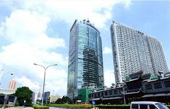 如今上海写字楼租赁是什么趋势?如何提高上海写字楼出租率?