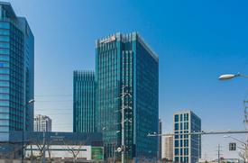 第一次办公楼租赁有什么重要提示?