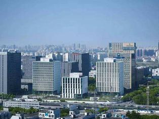 上海写字楼租赁谈判中被忽视的几个选择?