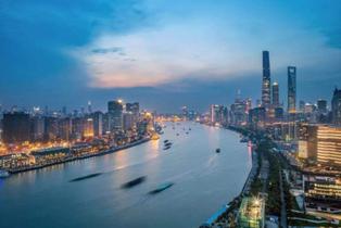 上海办公楼按照两个备选基地分类?