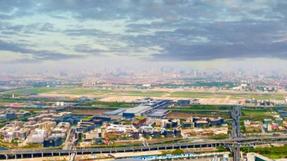 上海办公楼出租每个租户必须符合的9个标准?