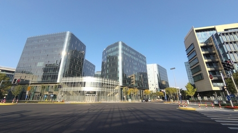 办公楼租赁和办公楼租赁协议之间的差异?