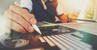 公司注册资金一般需要多少?