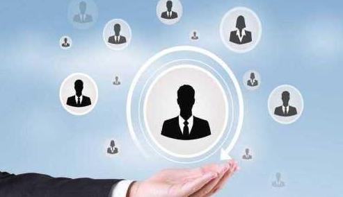 工商注册查询有哪些方式?