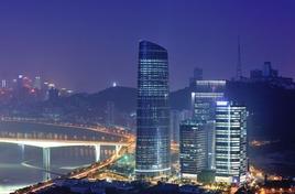 上海公司注册代理的流程是怎么样的?