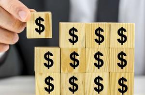 公司注册资本和注册资金什么区别?