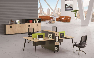 办公家具设计风格以及原则是什么?