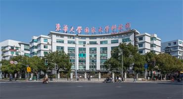 东华大学国家大学科技园怎么样?