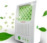空气净化机有什么作用?怎么用?