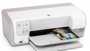 打印机驱动怎么安装?