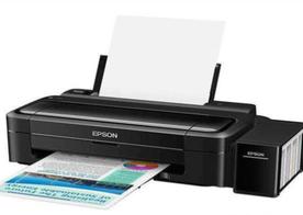 爱普生打印机怎么样?