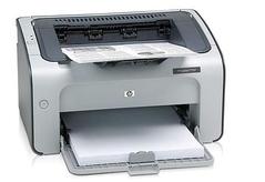 打印机驱动是什么?
