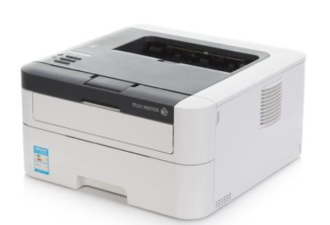 复印机品牌有哪些值得推荐?