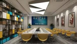 办公楼装修都有哪些误区?